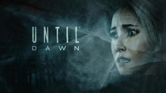 UntilDawn4