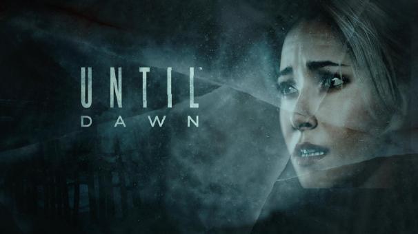 UntilDawn4