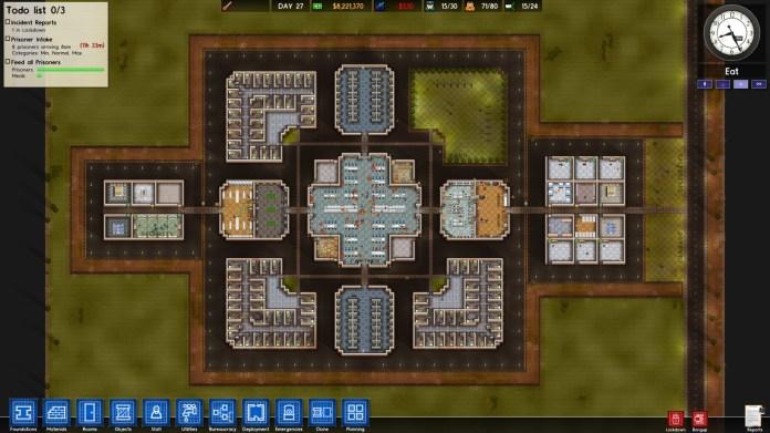 PrisonArchitect1