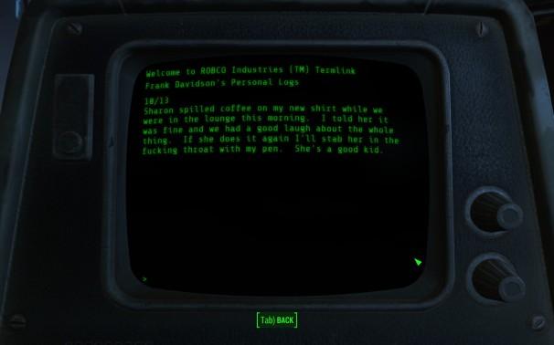 Fallout41