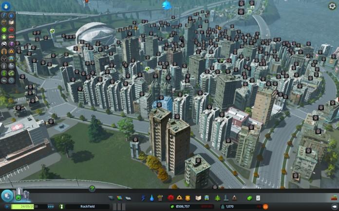 CitiesSkylines1