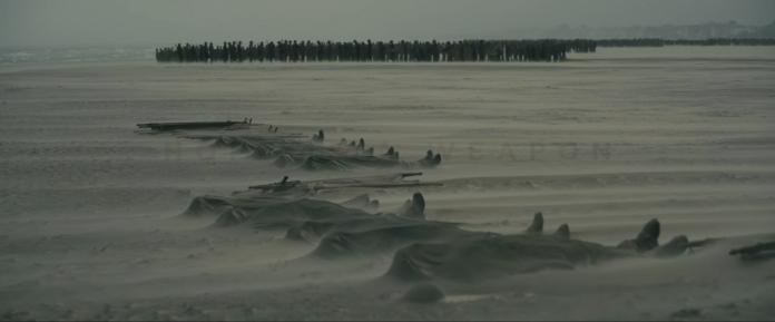 Dunkirk1