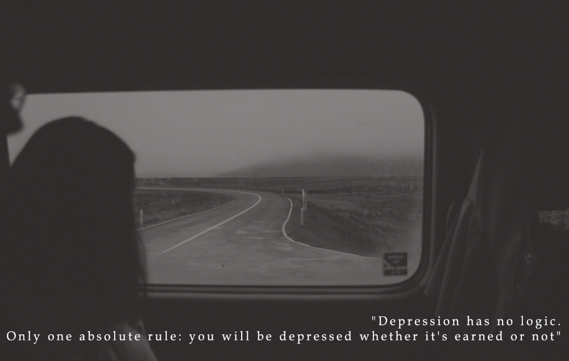 Depress4a.png