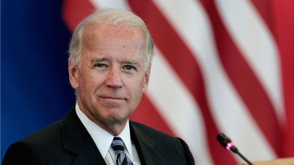 picture of Biden